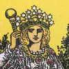 III. 『女帝』の意味