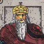 IV. 『皇帝』の意味