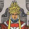 V. 『法王』(教皇)の意味