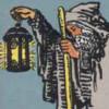 IX. 『隠者』の意味