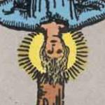 XII. 『吊された男』の意味