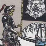 XIII. 『死』(死神)の意味