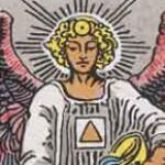 XIV. 『節制』の意味