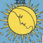 XVIII. 『月』の意味