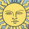 XIX. 『太陽』の意味